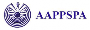 AAPPSPA